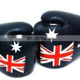 wholesale boxing gloves -Twins Boxing Gloves, Custom Style Boxing Gloves, Custom Logos are