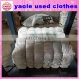 used clothing buyers,wholesale used clothes, second hand clothes wholesale