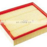air filter for VOLKSWAGEN 058133843
