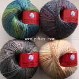 Merino wool yarn, Yarn,