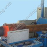 530 Hydraulic Pipe Expander Machine