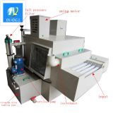 metal plate chemical etching machine