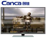 DLED Television/Hot Sale / 26 Inch TV/NTSC/ ISDBT