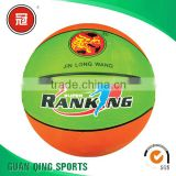 Hot China Products Wholesale portable basketball stand