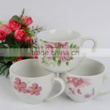 porcelain cups for kidsceramic mug buying online in chinaporcelain mugs best selling products in america