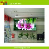 indoor outdoor HD SMD super bright p2 p3 p4 p5 p6 p8 p10 high quality xxx video led display