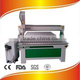 cylindrical wood working cnc router golden supplier of all model cnc router welcome inquire