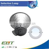 Low Frequency Long Life Span High Bay Induction Lamp Electronic Ballast