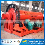 Machine Manufacturers Gold Ball Grinding Mill For Sale