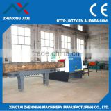 portable sawmill used bandsaw panel saw machinery