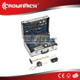 High Quality China Hand Tools Car Repair Accessories 100pc Craftsman Tools set
