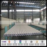 High Quality 304 mirror stainless steel pipe /china cheap 310S stainless steel square tube /china cheap astm 310s stainless stee