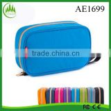 New Product for 2016 Wholesale Promotional Travel Toiletry Bag,Men Toiletry Bag,Toiletry Bag
