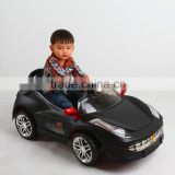 Cheap price Children Ride on toys Kids Electric Car                                                                         Quality Choice