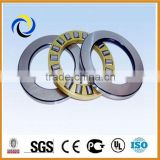 K89407TN Axial Cylindrical Roller Bearing K Series Thrust Needle Roller Bearings K89407 TN