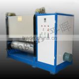 embossing machine for sheet metal