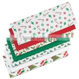 Christmas Tissue wrapping Paper gift wrapping paper use wrapping tissue paper custom