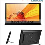 14inch All In One Touch Screen Display 32inch Wifi Android Advertising Player digital signage