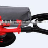 Mod.180D Electric 800W PORTER-CABLE 382 5 Inch Random Orbit Sander New factory selling