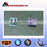geely spare parts China manufacturers Slow-blow fuse 20A (GX7)