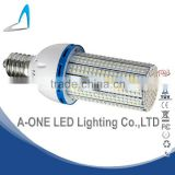 High brightness CE RoHS led street corn light bulb 30w, 360 degree 30w led corn light bulb