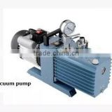 vacuum freezing drying machine pump (2XZ)                                                                         Quality Choice