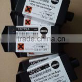 Lectra Alys ink cartridge #703730 for Lectra Alys 30/60/120 plotter