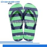 EVA soles for flip flops slippers mop slippers manufacturer in China