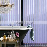 2015 china mini vertical blinds bamboo verticals blinds