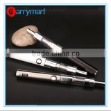 new wholesale price electronic g5 vaporizer pen, rechargeable usb vaporizer micro 5 pin battery