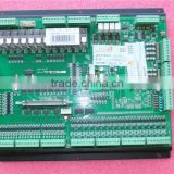 INQUIRY ABOUT AI01-IO-EP board for Chen Hsong plastic injection molding machine