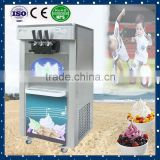 RB3030B-3 with CE certification of stainless steel automatic fried ice cream roll machine                                                                         Quality Choice