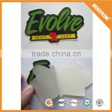 Modern innocuous cartoon label sticker paper a4 from shenzhen                                                                         Quality Choice