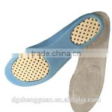 molded eva insole shoe sole cleaning machine shoe sole price