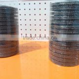 4.5'' 2016 new coated abrasive flap disc products with sanding paper