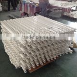 Aluminum awning parts-Arms for awnings for sale