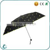 "19""*8K Ladies Pocket Size Umbrella Cheapest"