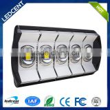 300w best driver outdoor led basketball court led flood light                                                                         Quality Choice