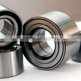 TS 16949 high quality DAC124000183 ZZ automotive wheel bearing used for Fiat Renault axle auto part