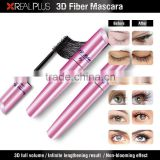 Super brilliance eyelash growth serum fiber lash mascara                                                                                                         Supplier's Choice