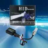 Good Quality And Low Price Electric Motorcycle Kit