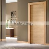 Modern Wood Door Designs,MDF Internal Door,Wood Bedroom Door                                                                                         Most Popular