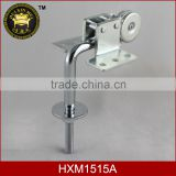 chair mechanisms angle adjustable hinges adjustable sofa bed hings