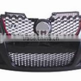 Front bumper assy for Golf 05' GTI/bodykit /replacement part