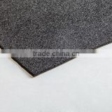 sound absorbing foam rubber - GY- 03H car sound deadener material