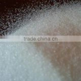Super Absorbent Water agriculture polymer Water retention agent (SAP)