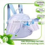 new angel Baby backpack carrier toddler Safety child walker carrier infant