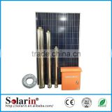 solar pumps,solar water pumps,solar water pumps for well                                                                         Quality Choice