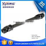 Auto Chassis Parts U-Joint For Ford , Steering Shaft U-Joint OEM:8L3Z-3B676-B