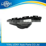 Front Bumper Support for TOYOTA VIOS 2008 OEM 52535--0D060 52536--0D060 Car Auto Parts                                                                         Quality Choice